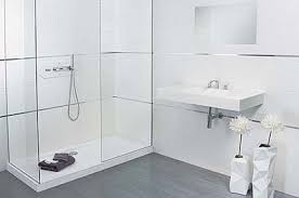 White bathroom tiles Large Bathroom Tiles Designer Whites Tiles Walls And Floors Designer Whites Tiles Walls And Floors