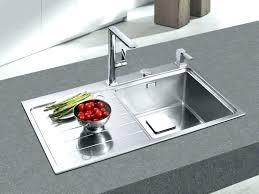 under sink kitchen cabinet mat drip tray flex kitchen