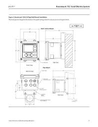 leyman liftgate wiring diagram not lossing wiring diagram • wiring lift diagrams gates leyman lhlp2500 wiring diagram drawing rh wiringdiagram design hydraulic trailer lift gate leyman lift gate side