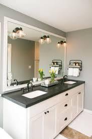 Restroom Remodeling bathroom bathroom remodeling ideas for small bathrooms basement 2478 by uwakikaiketsu.us