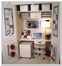 office storage solution. Home Office Storage Ideas For Small Spaces Solution