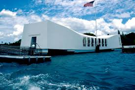 top sightseeing places in honolulu oahu pearls and the o jays pearl harbor