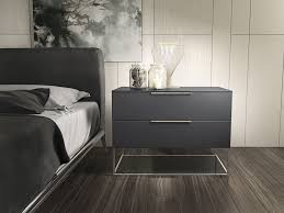 Nightstand Modloft Bowery Nightstand Md365 Ns Official Store