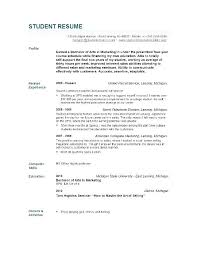 Nurse Manager Resume Best Of Resume For Nurse Assistant Duties Of ...