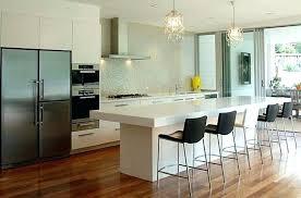 gorgeous modern kitchen chandelier best ideas on lighting for over island modern kitchen chandelier architecture