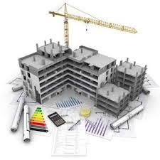 Бизнес план диплом Советы по подготовке бизнес плана в качестве дипломного проекта