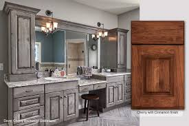 floor to ceiling kitchen storage cabinets best of assembled kitchen cabinets
