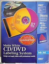 Avery Dvd Label Template Word Avery Dvd Templates Awesome Cd Dvd Label Maker The Mac App Store Cd