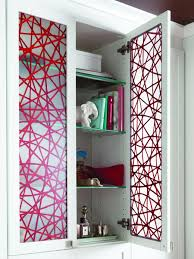 Small Picture Hall Closet Organization and Design Ideas HGTV