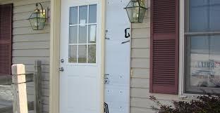 front door installationdoor  Likable Front Door Replacement Pictures Surprising Front