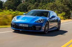 2018 porsche 0 60. perfect 2018 its estimated 060mph time of 36 seconds with optional sport chrono  package sounds about right and top speed is capped at 188 mph in 2018 porsche 0 60