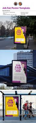 top ideas about job fair interview nails job job fair poster template v1