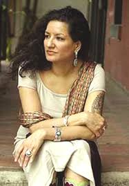 How to Be a Chingona in Ten Easy Steps-Sandra Cisneros