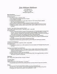 resume english tutoring resume tutor resume objective    resume english tutoring resume tutor resume objective examples