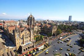 Why You Should Include Mumbai on Your Bucket List - A Wanderer\u0027s ...