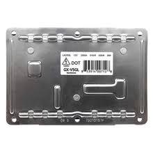купите <b>lamp control unit</b> с бесплатной доставкой на AliExpress ...