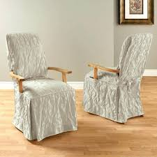seat cover dining chair room covers