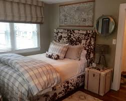 Ron Nathan Interior Design Group Wyckoff Nj World Traveler Bedroom In 2019 Interior Design Companies