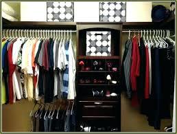 allen and roth shelves closet ventilated shelf
