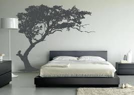 cool bedroom wall art ideas. there cool bedroom wall art ideas earthgrow