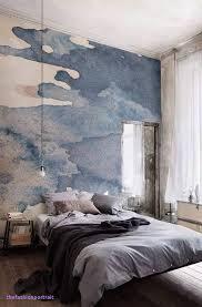 Amsterdam Behang Better Behang Vergelijken En Kopen Fotos Het