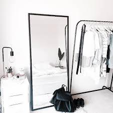 Diy Room Decor Minimalist - Gpfarmasi #ccf6860a02e6