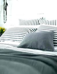 navy striped sheets striped bed sheets grey and white striped sheets striped bed sheets grey and