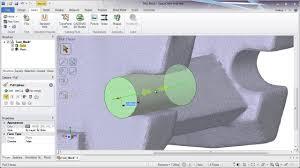 Ansys Design Modeler Download Problem Importing External Geometry To Design Modeler