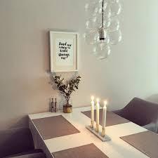 Deko Ideen Mit Zimmerpflanzen Und Blumen Fr Ihr Wohnzimmer Deko
