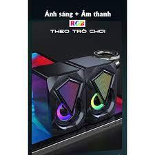 Loa OOE SUPER BASS 2021 Âm Thanh Vòm 3D Phiên Bản Đặc Biệt, Dùng Cho Máy  Tính, Laptop, PC, Tivi - Hàng Chính Hãng - Loa thanh, Soundbar