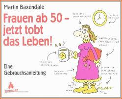 Sprüche Zum 60 Geburtstag Lustig Frau Kurz Herrlich Einladung
