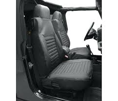 jeep car seat seat cover set front high back seat jeep wrangler jeep grand cherokee car jeep car seat jeep wrangler car seat covers 2007 jeep grand