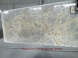 kashmir white granite countertops new white granite for kitchen bathroom kashmir white granite countertop maintenance kashmir kashmir white
