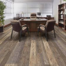vinyl flooring cost per square foot awesome of multi width x 47 6 in stafford oak