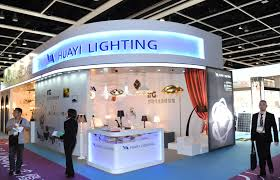 hktdc hong kong international lighting fair spring edition 2015. hong kong international lighting fair (spring edition) hktdc spring edition 2015