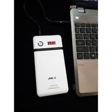 BOX SẠC DỰ PHÒNG cho LAPTOP 6 cell (không kèm pin)
