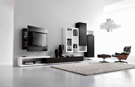 simple black and white furniture for black and white furniture