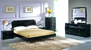 italian lacquer furniture. Italian Lacquer Bedroom Furniture Large Size Of Full Sets Suite