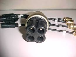g503 military vehicle message forums • view topic m38a1 ignition m38a1 ignition switch wiring