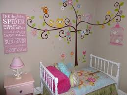 wall decals for girl bedroom toddler girl bedroom wall decor best of toddler girls room wall wall decals for girl bedroom