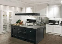 modern white and gray kitchen. Kitchen, Heavy Duty Kitchen Island Modern White Cabinet Black Frame Windows Grey Up And Down Gray ,