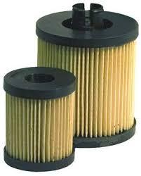 racor fuel filter ford 6 0l 03 F250 Fuel Filter F350 Diesel Fuel Filter