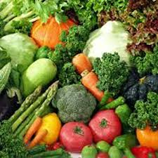 Benefits Of Eating Green Leafy Vegetables Daily Evewoman The