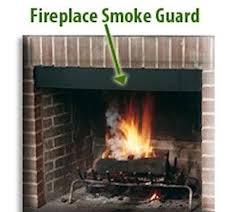 fireplace repair item