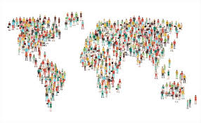 Image result for world population