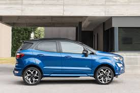 2018 ford australia. exellent australia this will become available in europe next year though itu0027s unlikely to  make its way into australiabound models the 2018 ford  and ford australia