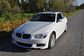 Sport Series 2011 bmw 335i xdrive : 2012 Series Review Release Date Release Date