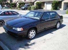 the 16 best volvo service manual images click on the picture to volvo 960 s90 v90 wiring diagrams 1997 1998 manual