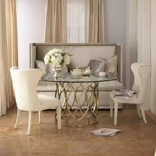 dining room excellent dining room table with bench seat nook dining set glass dining table