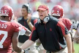 Josh Heupel will not return as Oklahoma ...